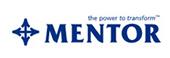 brands_mentor