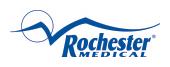 brands_rochester