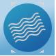 icon_hydro
